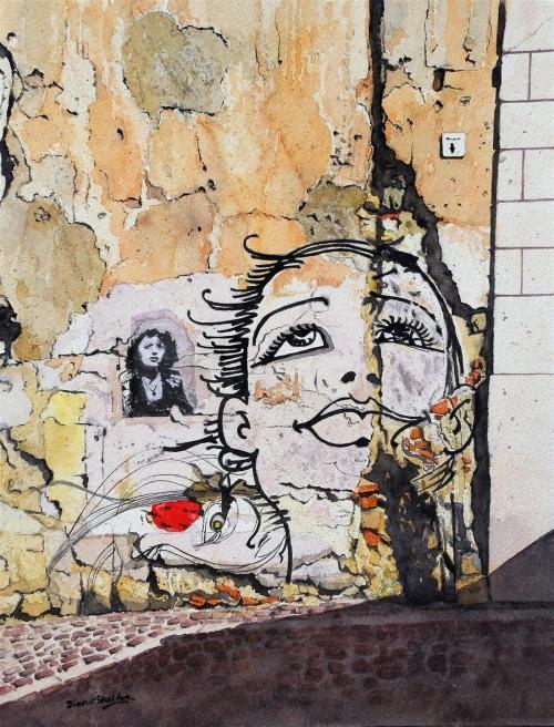 Sheldon-Diana-Piaf-Lisbon.jpg
