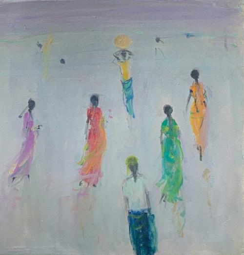 Shrager-Ann-Parading-in-Saris.jpg