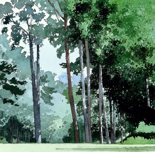 Sidaway-Ian-Fontainebleau-Forest.jpg