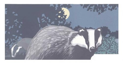 Sinden-Chris-Moonlight-Forager.jpg