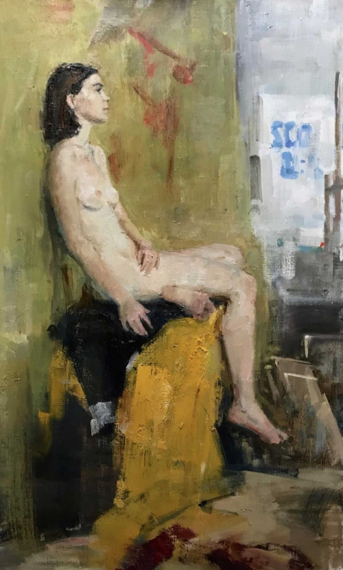 Sivakova-Liza-Seated-Nude.jpg