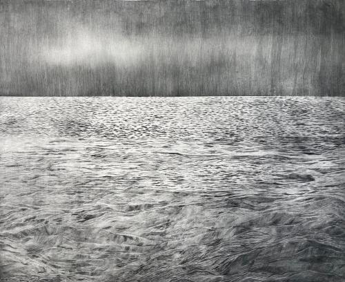 Skeaping-Tania-Quiet Sea V.jpeg