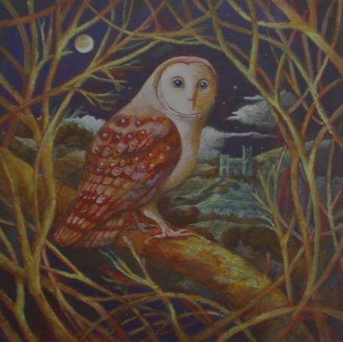 Slattery--Nicola---Owl-in-a-Tree.jpg