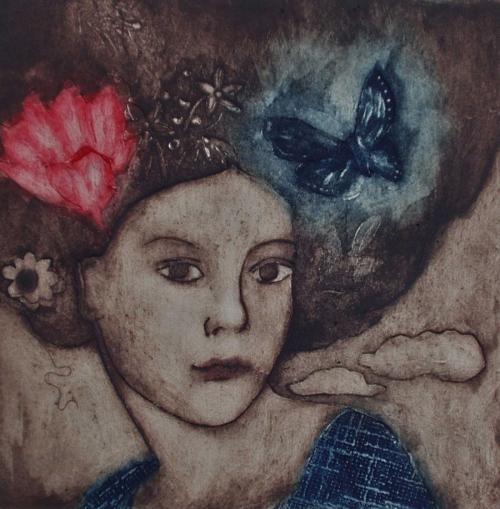 Slattery-Nicola--Butterfly.jpg