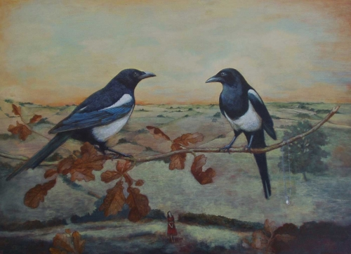 Slattery-Nicola-Magpies.jpg