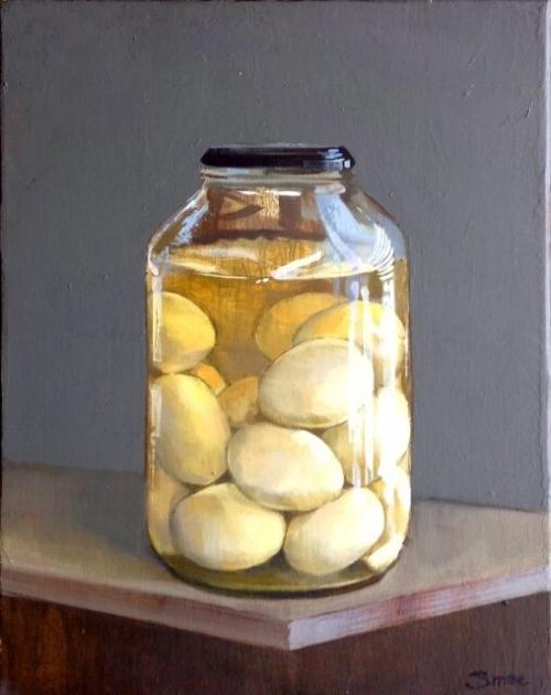 Smee-Michael-Pickled eggs.jpeg