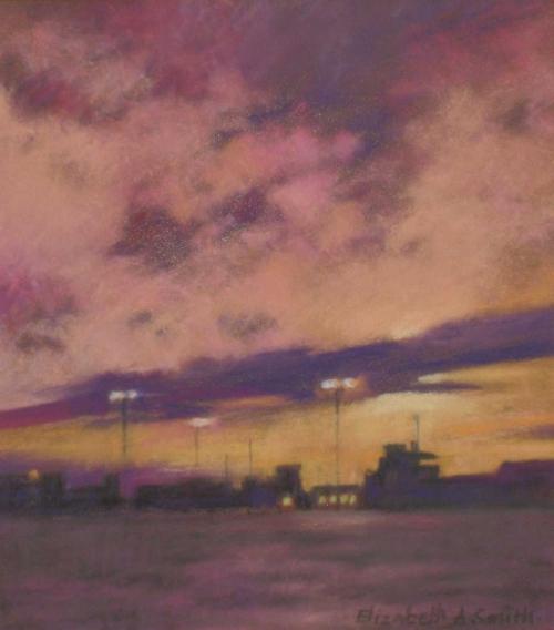 Smith-Elizabeth-Dockside-Sunset.jpg