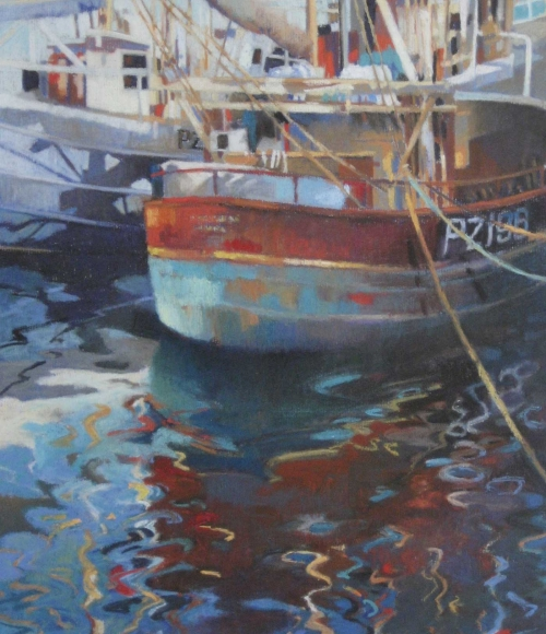 Smith-Elizabeth-Dockside-Trawlers.jpg