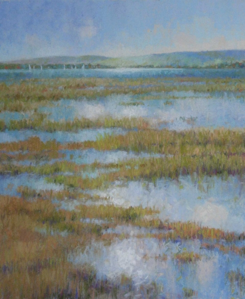 Smith-Elizabeth-Solent-Marshes.jpg