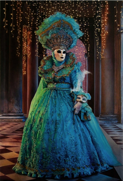 Smith-Nicholas-Carnevale-di-Venezia.jpg