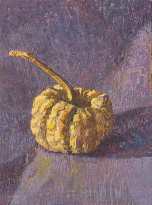 Sorapure-Charlotte-Gourd.jpg