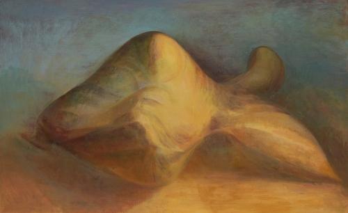 Sorrell-Julia-Reclining-Figure-1.jpg