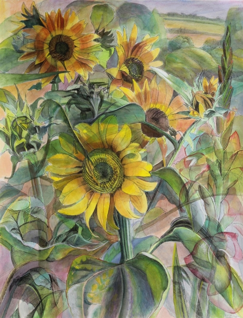 Sorrell-Julia-Sunflowers-In-The-Cotswolds.jpg