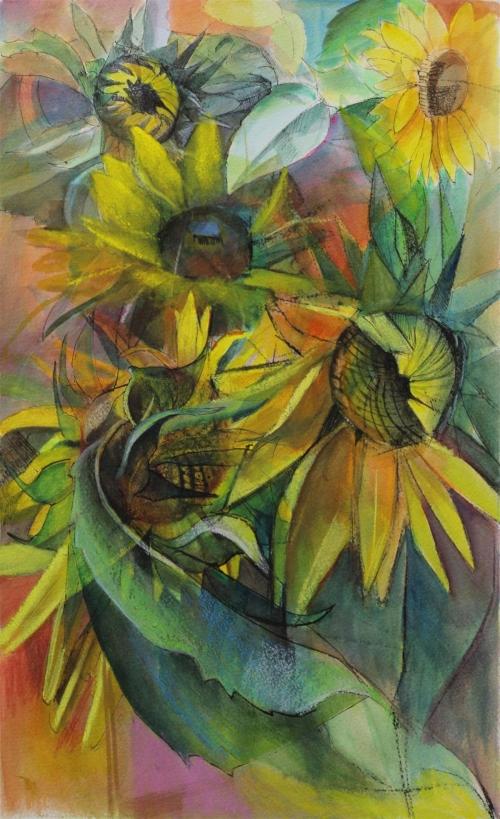 Sorrell-Julia-Sunflowers.jpg