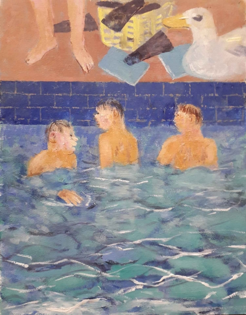 Sorrell-Richard-Swimming-Lesson.jpg