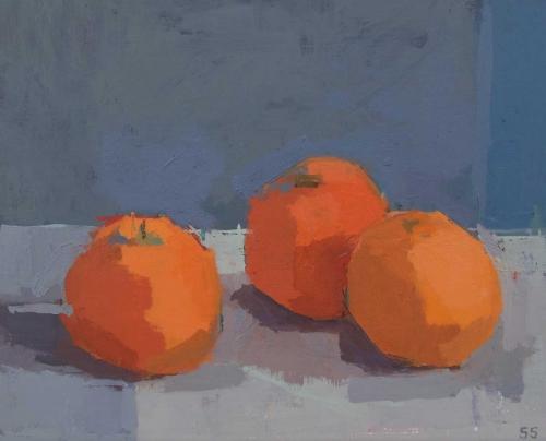 Spackman-Sarah-Take-Three-Oranges.jpg