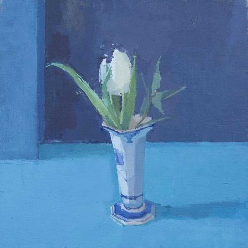 Spackman-Sarah-White-Tulip.jpg
