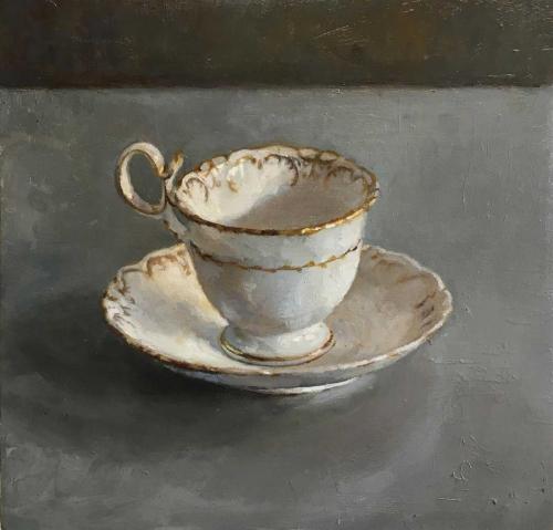 Spencer-Sarah-Cup-And-Saucer.jpg