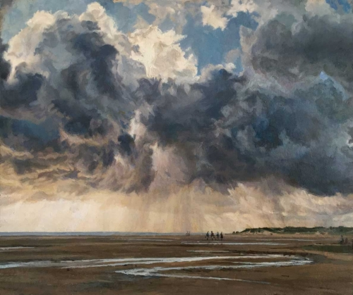 Spencer-Sarah-Norfolk-Seascape.jpg