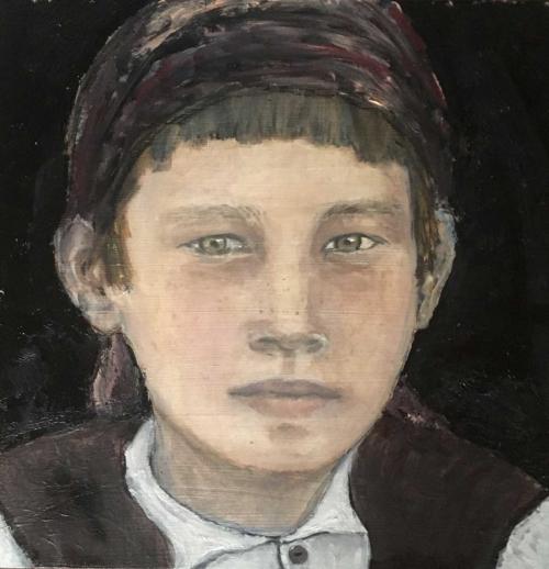 Spierdijk-Renee-Uyghur-Girl.jpg