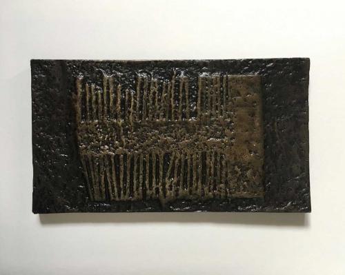 Sprakes-David-Excavated-Fragment--Roman-Comb.jpg