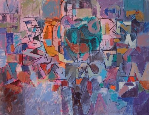 Sprakes-John-Alphabet.jpg