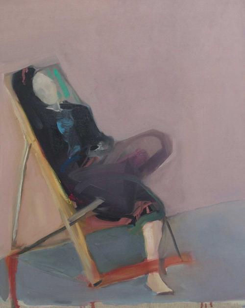 Squirrell-Ella-Deck-chair.jpg