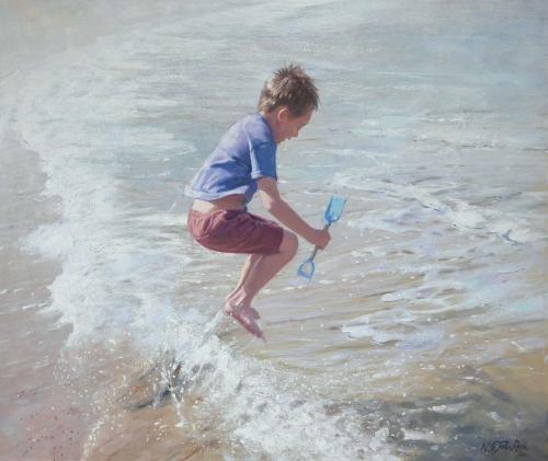 St-John-Rosse-Nicholas-A-Leap-for-Joy.jpg