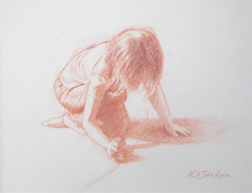 St-John-Rosse-Nicholas-Chalk-Drawing.jpg
