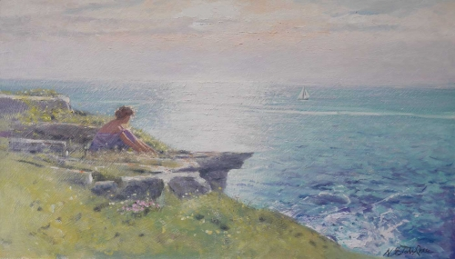St-John-Rosse-Nicholas-On-the-Cliffs-Tintagel.jpg