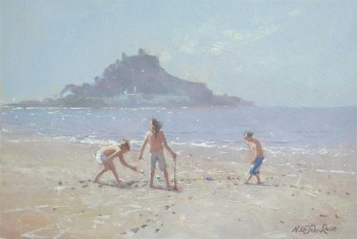St-John-Rosse-Nicholas-Playing-On-The-Sand-Marazion.jpg