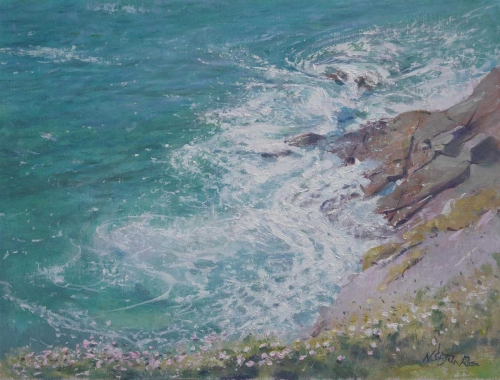 St-John-Rosse-Nicholas-Rhythms-Of-The-Sea-Cornwall.jpg