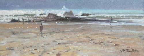 St-John-Rosse-Nicholas-Waves-On-The-Rocks.jpg