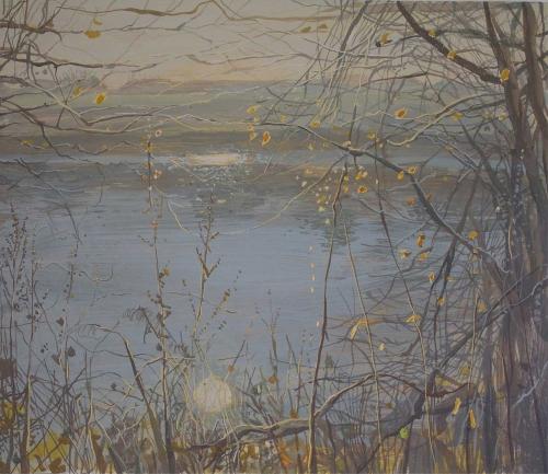 Stage-Ruth-Tidal-River-in-Sunlight.jpg