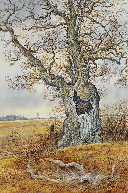 Stamp-Edward-Cook-s-Oak-Hanslope.jpg