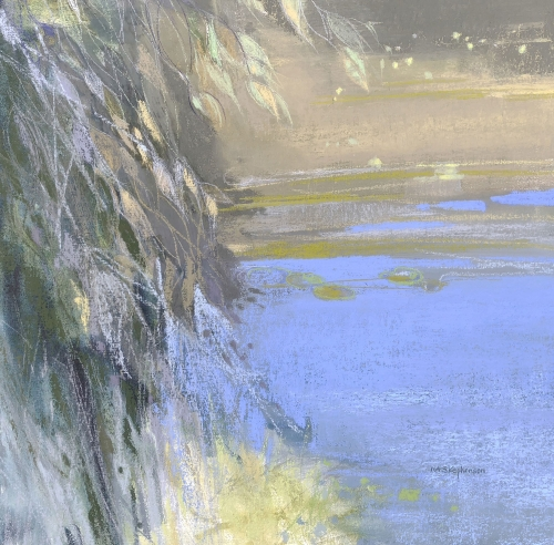 Stephenson-Norma-Lily-Pool-80x80.jpg