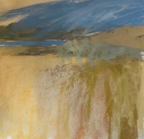 Stephenson-Norma-Luskentyre-Beach-Harris-3).jpg
