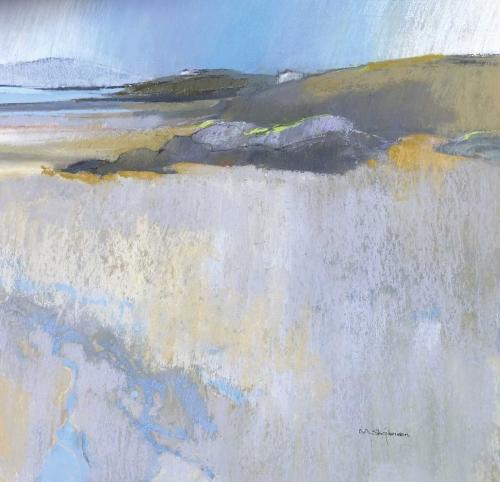 Stephenson-Norma-Luskentyre-Beach-Harrisdpi.jpg