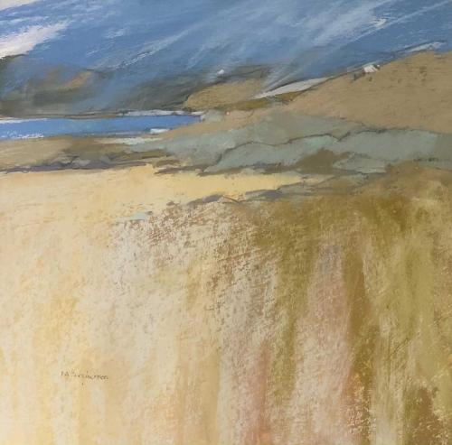 Stephenson-Norma-Luskentyre-Beach-Isle-Of-Harris.jpg