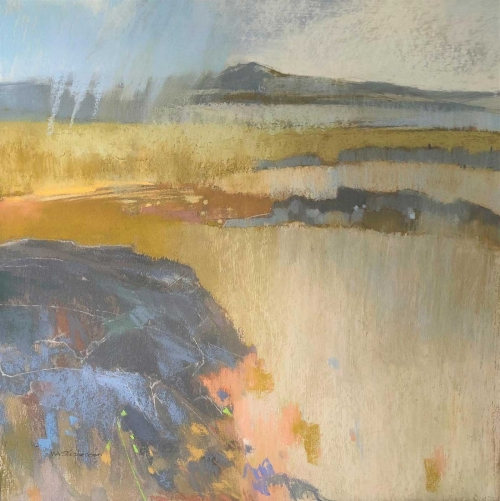 Stephenson-Norma-Moorland-Landscape.jpg