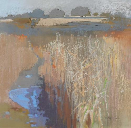 Stephenson-Norma-Sailors-Creek.jpg