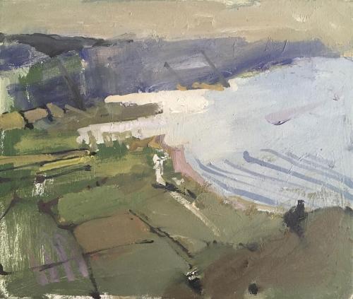 Stevenson-Tom-Porlock-Bay.jpg