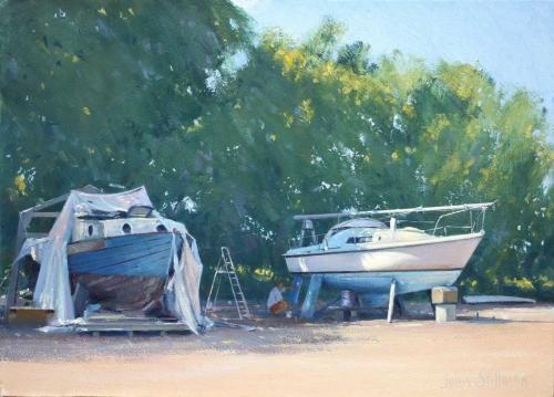 Stillman-John-Boat-Maintenance-Shalfleet-IOW.jpg