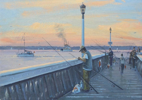 Stillman-John-Evenings-Fishing-Yarmouth-IOW-xcm.jpg