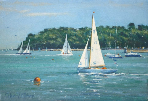 Stillman-John-Leaving-the-Harbour-Cowes-IOW-xcm.jpg