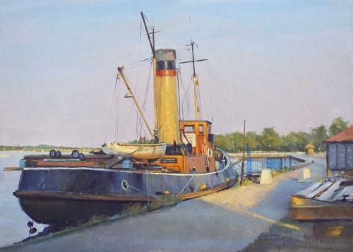 Stillman-John-Old-Steam-Tug-Maldon.jpg