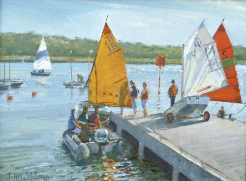 Stillman-John-Preparing-to-Sail-Yarmouth-IOW-xcm.jpg