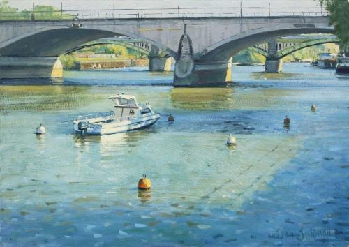 Stillman-John-Sunlight-and-Shadows-Twickenham-Bridge.jpg