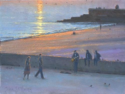 Stillman-John-The-Busker-Brighton.jpg