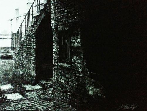 Stockley-Jonathan-Back-Stairs.jpg